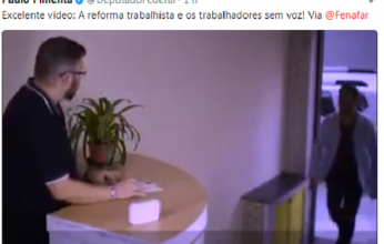 reforma-video-346x220.png