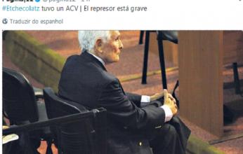 repressor-argentino-346x220.png