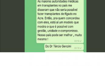 transplante-no-acre-346x220.png