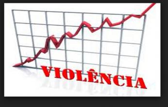 violencia-346x220.png