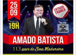 amado-batista-260x188.png