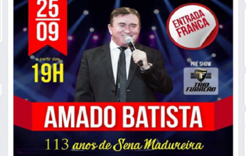 amado-batista-346x220.png