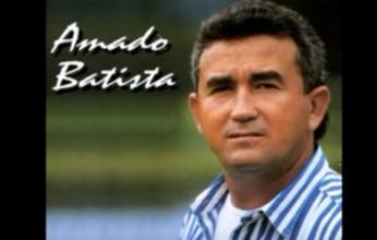amado-batista-show-346x220.png