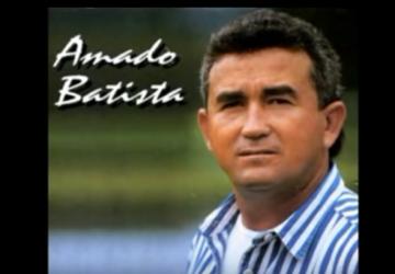 amado-batista-show-360x250.png