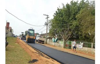 asfalto-sena-346x220.png