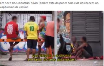 bancos-homicidas-346x220.png