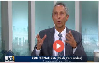 bob-fernandes-346x220.png