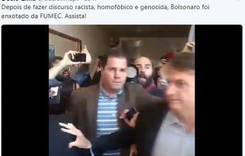 bolsonaro-expulso-346x220.png