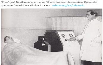 brasil-anos-30-346x220.png
