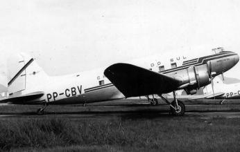 dc3-sena-cruzeiro-do-sul-346x220.png