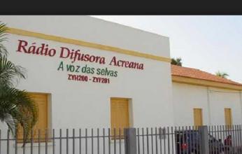 difusora-msg-346x220.png