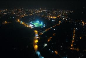 fantasma-estadio-293x200.png