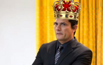 golpe-perfeito-346x220.png