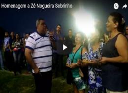 homenagem-a-ze-nogueira-260x188.png