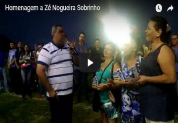 homenagem-a-ze-nogueira-360x250.png