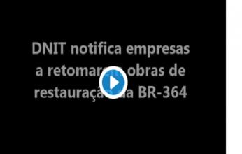 jv-video-346x220.png
