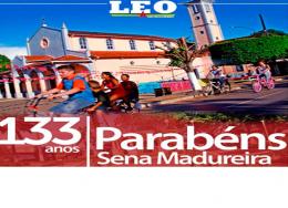 leo-133-260x188.png