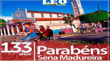 leo-133-370x251.png