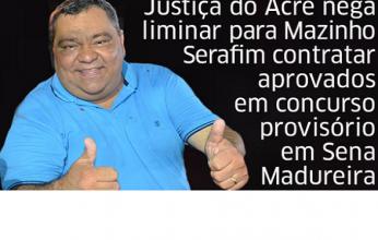 mazinho-sabado-346x220.png