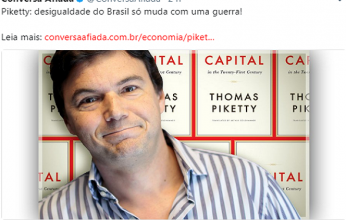piketty-346x220.png