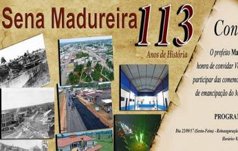 sena-113-anos-capa-346x220.png