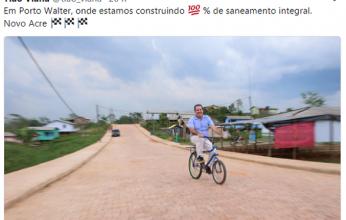 tv-bicicleta-346x220.png