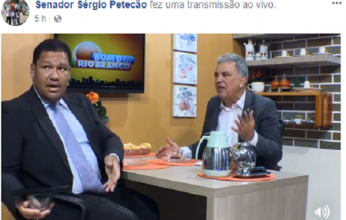 tv-petecão-346x220.png