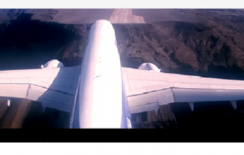 avião-346x220.png
