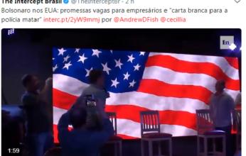 bolsonaro-nos-eua-1-346x220.png