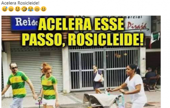 brasil-do-golpe-346x220.png
