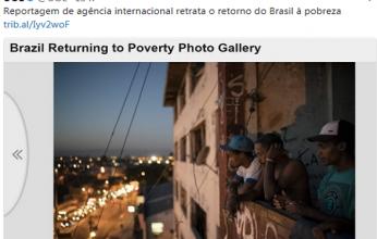 brasil-pobreza-346x220.png