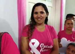 camapnha-contra-o-cancer-de-mama-260x188.png