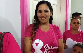 camapnha-contra-o-cancer-de-mama-346x220.png
