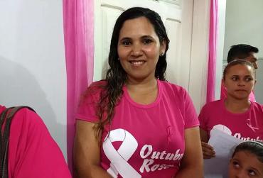 camapnha-contra-o-cancer-de-mama-370x251.png