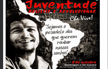 che-vive-346x220.png