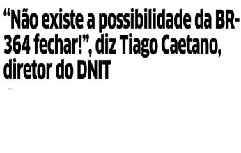 dnit-capa-346x220.png