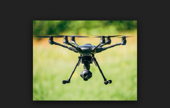 drone-346x220.png