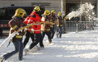 espuma-bombeiros-346x220.png