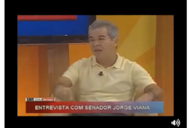 jv-na-tv-5-370x250.png