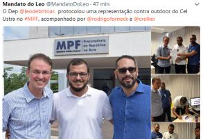 leo-mandato-293x200.png