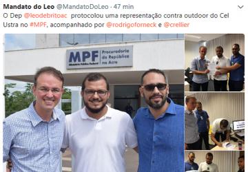 leo-mandato-360x250.png
