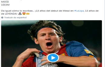 messi-13-anos-346x220.png