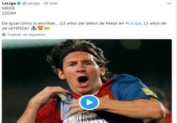 messi-13-anos-360x250.png