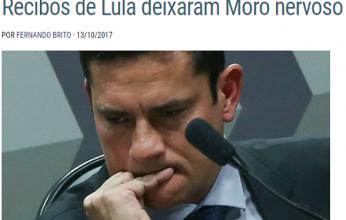 moro-recibo-346x220.png
