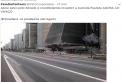 paulista-avenida-122x82.png