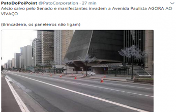 paulista-avenida-346x220.png