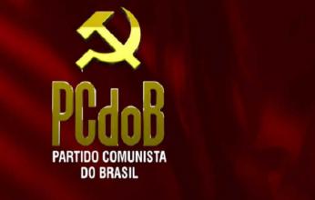 pcdob-nota-346x220.png