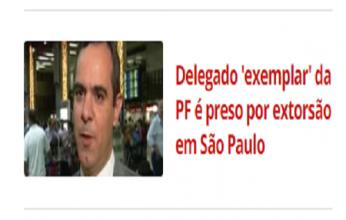 pf-preso-346x220.png