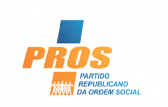 pros-346x220.png