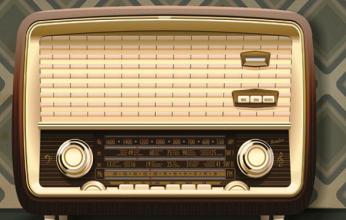 radio-346x220.png